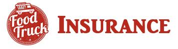 Food Truck Insurance | Morency & Associates |877-244-9090